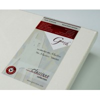 Emballage 3 toiles GALERIE - Gotrick - 10 x 10