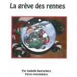 Patron varies - La fee maraboutee rennes ...