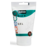 Gel phosphorescent incolore - PBO deco
