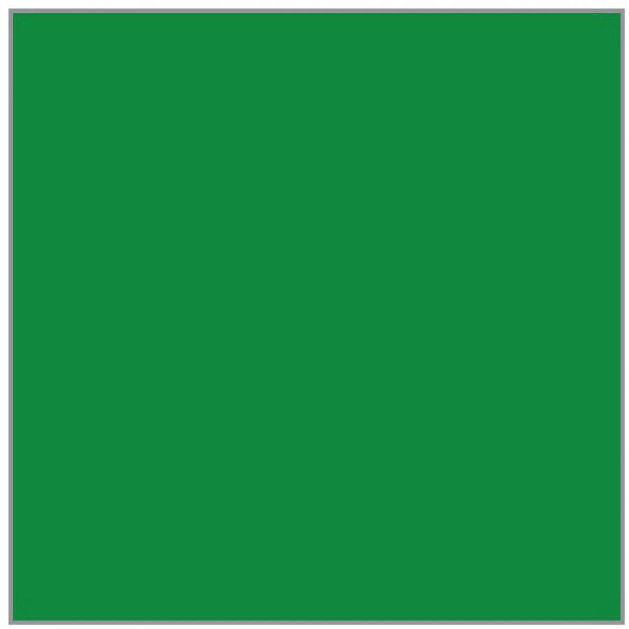 Chartreuse 18 for Effet miroir paint
