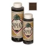 Saman -Chene foncé118 ml. / 4 Oz
