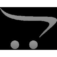 Patron Faux vitrail - Le géo Mobile